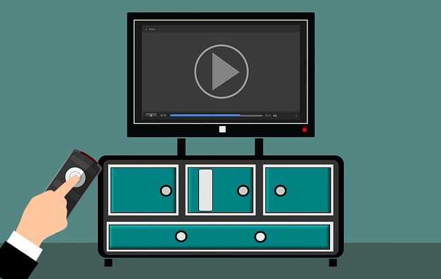 video pazarlama ajansı